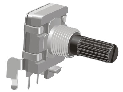 Rotary Encoder