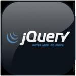 jquery1