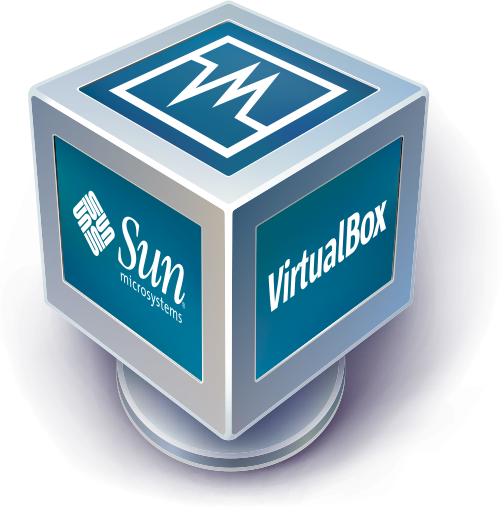 virtalbox